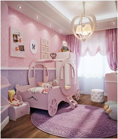 toddler girl bedrooms best 25 purple princess room ideas on pinterest girls