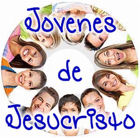 imagenes chidas para jovenes fotos de j 243 venes cristianos postales cristianos