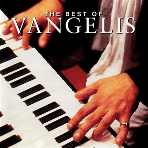 best vangelis songs vangelis fanart fanart tv