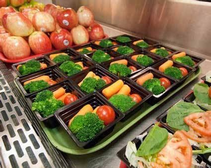 peluang usaha catering sehat bisnis  menguntungkan