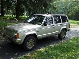 purchase used 1995 jeep country sport utility 4