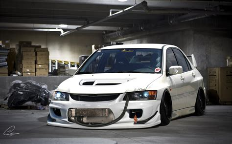 mitsubishi evo iphone wallpaper mitsubishi evo 9 wallpapers wallpaper cave