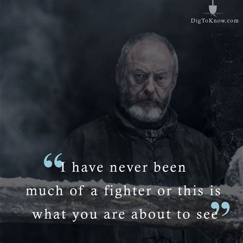 of thrones season 6 7 potent of thrones season 6 trailer quotes digtoknow