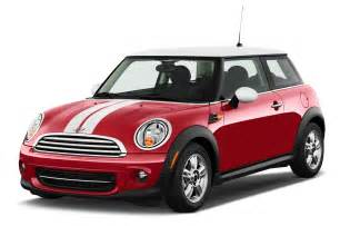 Mini Cooper Of 2011 Mini Cooper Reviews And Rating Motor Trend
