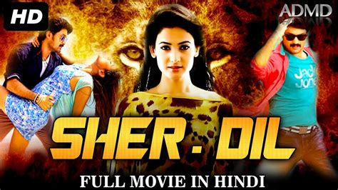 biography movie in hindi dubbed sher dil 2017 hindi dubbed movie 500mb mkv