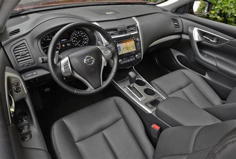 nissan altima 2012 interior 2013 nissan altima review best car site for women