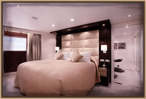 cama king size precios camas king size de maderas grandes archivos modelos de camas