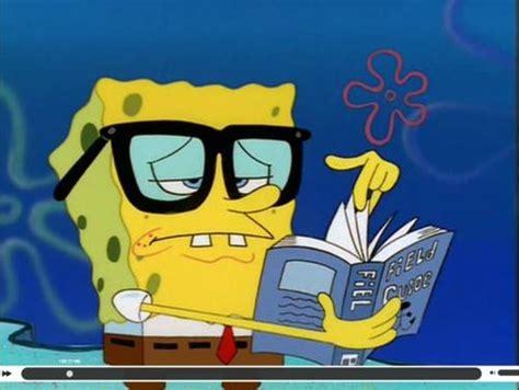 Spongebob Meme Maker - spongebob blank template imgflip