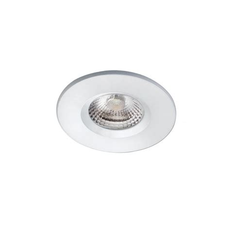 downlight bathroom veg962 vega bathroom downlight ip65 rated downlights