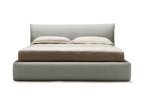 betten outlet outlet soho bett mit modernem design berto shop