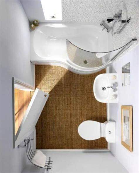 umbau der kleinen badezimmerideen die besten 17 ideen zu kleine b 228 der auf kleine