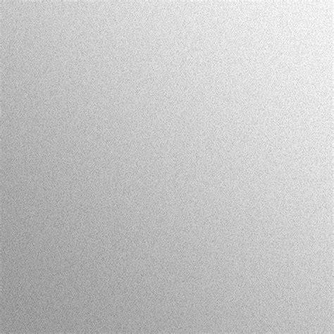 grey wallpaper ipad 187 specijalni efekti za staklo fabbrica