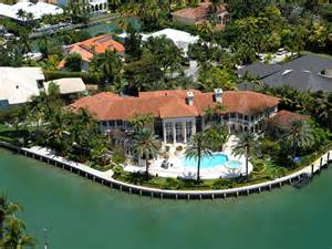 miami haus kaufen miami to buy luxury property leads to rise in prices