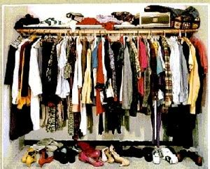 Closet To Closet Consignment by The Best Of Both Worlds Frugality And Sell Your