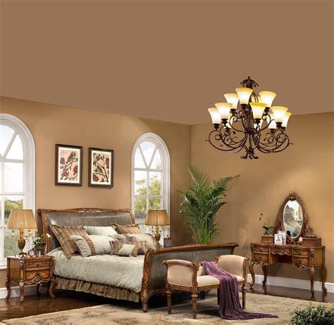 kensington bedroom set kensington bedroom collection savannah collections
