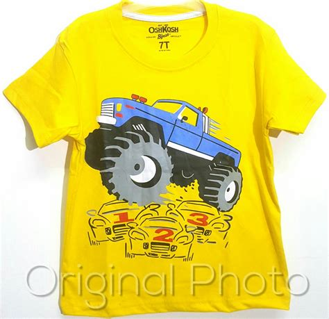 Baju Kaos Tshirt Anak Oshkosh Bgosh Branded grosir baju anak branded oshkosh 28 images baju anak oshkosh t is for truck dress anak