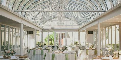 gardens of bammel weddings get prices for wedding