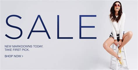 New Sale Markdowns At Shopbop by New Shopbop Markdowns Up To 70 Snob Essentials