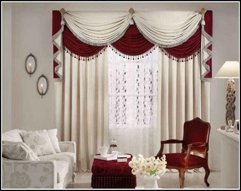 schlafzimmer gardinen ideen gardinen schlafzimmer ideen