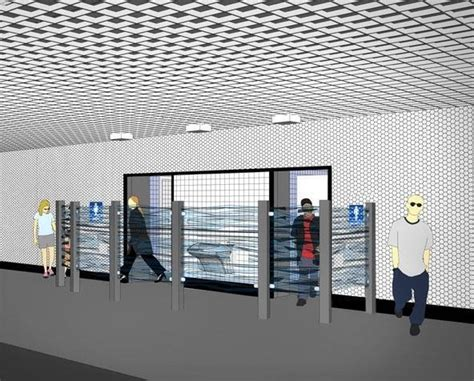 bart station bathrooms bart bathrooms to reopen with new secure layout