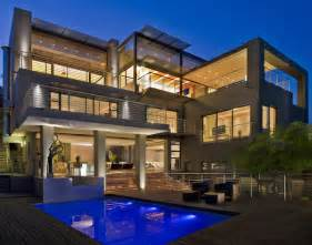 afrika haus luxurious living in johannesburg south africa house tat