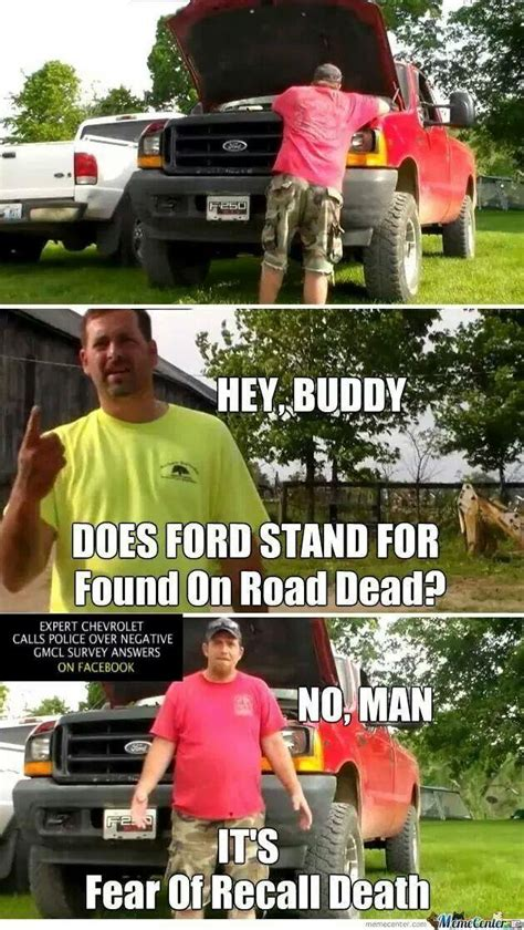 what does ford certified what does gmc stand for autos post