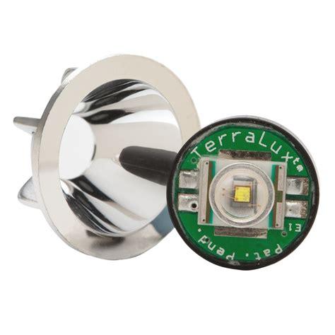 mini mag led upgrade ministar2 led upgrade for mini maglite 2aa