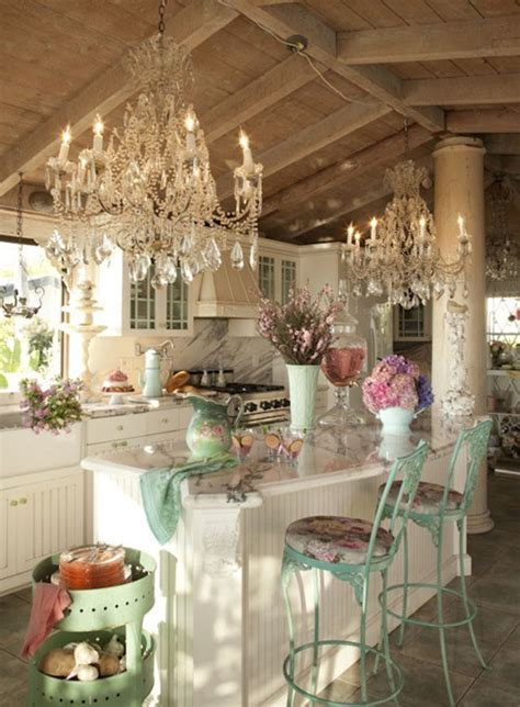 shabby chic   rustic farmhouse decor design show