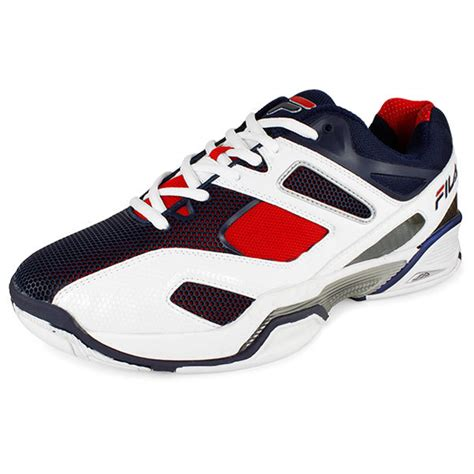 pictures of shoes pictures of tennis shoes clipart best
