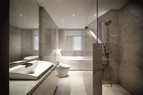 futuristic bathroom futuristic landed house triz arte interior design singapore showroom commercial