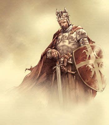 bitka kod angore politikin zabavnik srednjevekovna