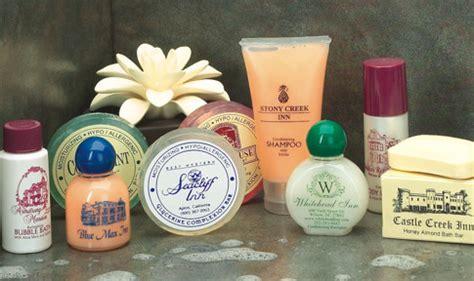 fullers soaps custom private label hotel soaps amenities