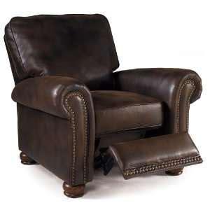 lane benson recliner lane home furnishings impulse impulse tan reclining chair