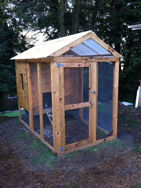 backyard chicken coop plans free a life in the day of free insulated chicken coop plans