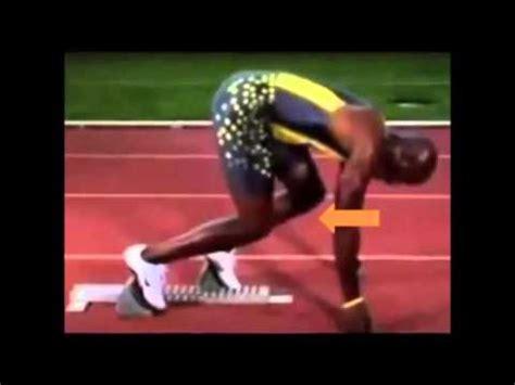 imagenes motivadoras atletismo la salida baja en el atletismo youtube