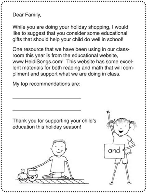 appreciation letter to my parents 11 best images of pre k time worksheets math positional