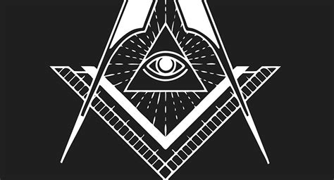 imagenes simbolos masoneria tres siglos de masoner 237 a secretos reglas y discusiones