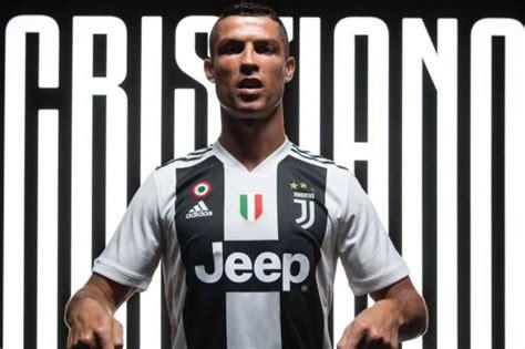 ronaldo juventus atalanta cristiano ronaldo taunts messi on instagram news calciomercato