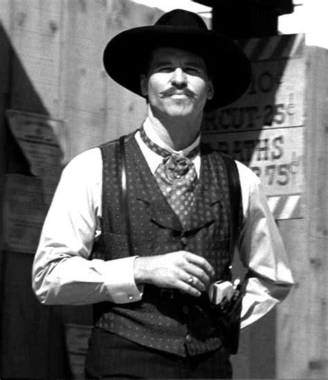 film cowboy ringo 12 best love me some young val kilmer images on pinterest