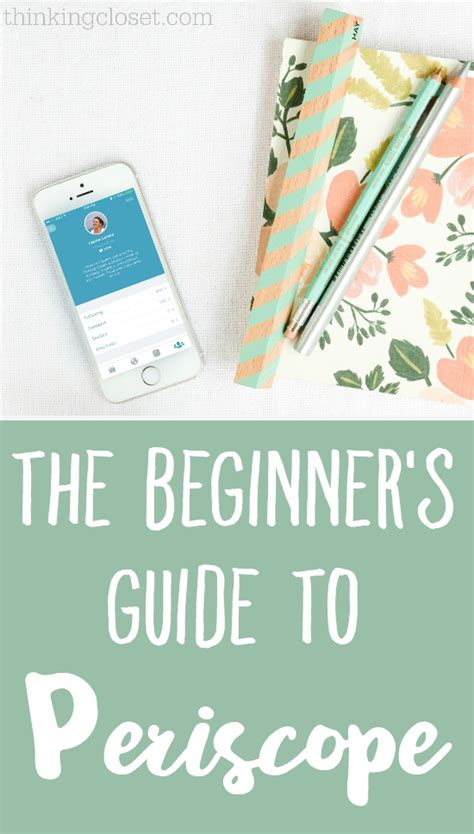 travel more a beginner s guide to more travel for less money books the beginner s guide to periscope the thinking closet