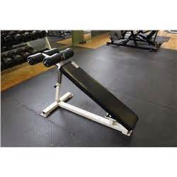 apex workout bench apex fitness decline bench