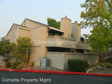 houses for rent in auburn ca 12113 summer ridge dr auburn ca 95603 rentals auburn ca apartments com