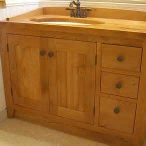 Bathroom Vanities Plans Pdf Bathroom Vanity Plans Shaker Plans Free