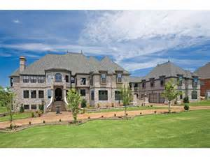 6 bedroom country house plans 301 moved permanently