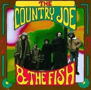 country joe and the fish section 43 psychedelic jukebox 1967 country joe the fish