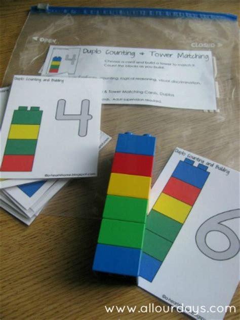 pattern of english building renk ve lego eşleştirme etkinliği aferin bize