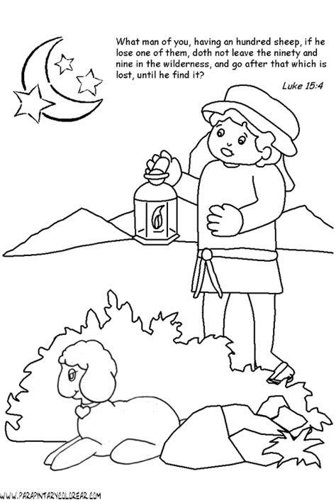 dibujos biblicos dibujos de la biblia angeles para dibujos de la biblia para colorear imagui