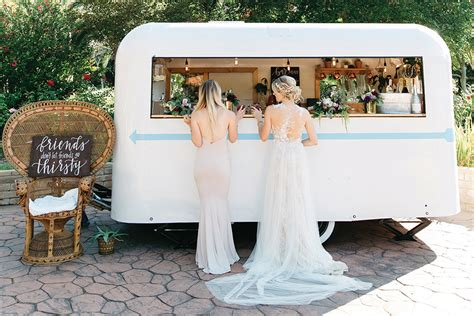 the biggest wedding trends for 2015 bridalguide 18 top wedding trends for 2018 bridalguide