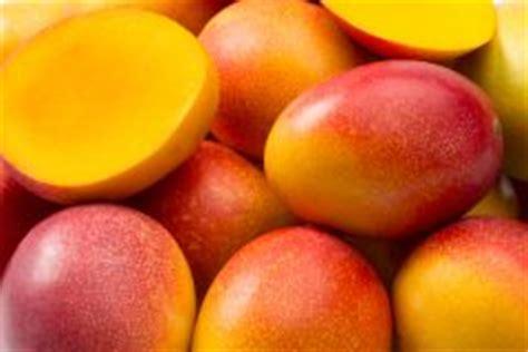 wann ist papaya reif mango nachreifen 187 mit diesen methoden kein problem