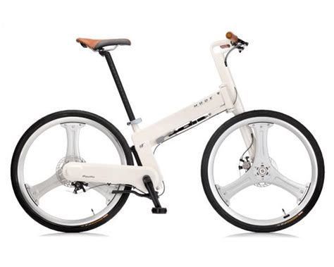 best foldable bike ten best folding bikes for traveling i bicycling